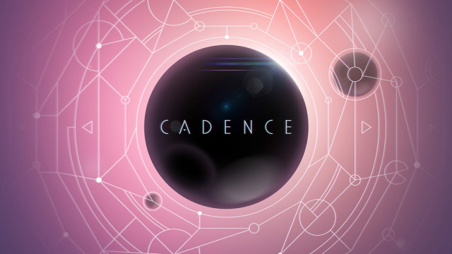 cadence_concept07_altcolour_1024