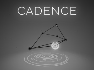 Cadence Title - Featured